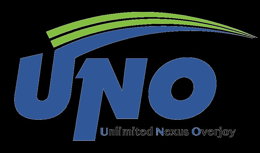 UNO株式会社